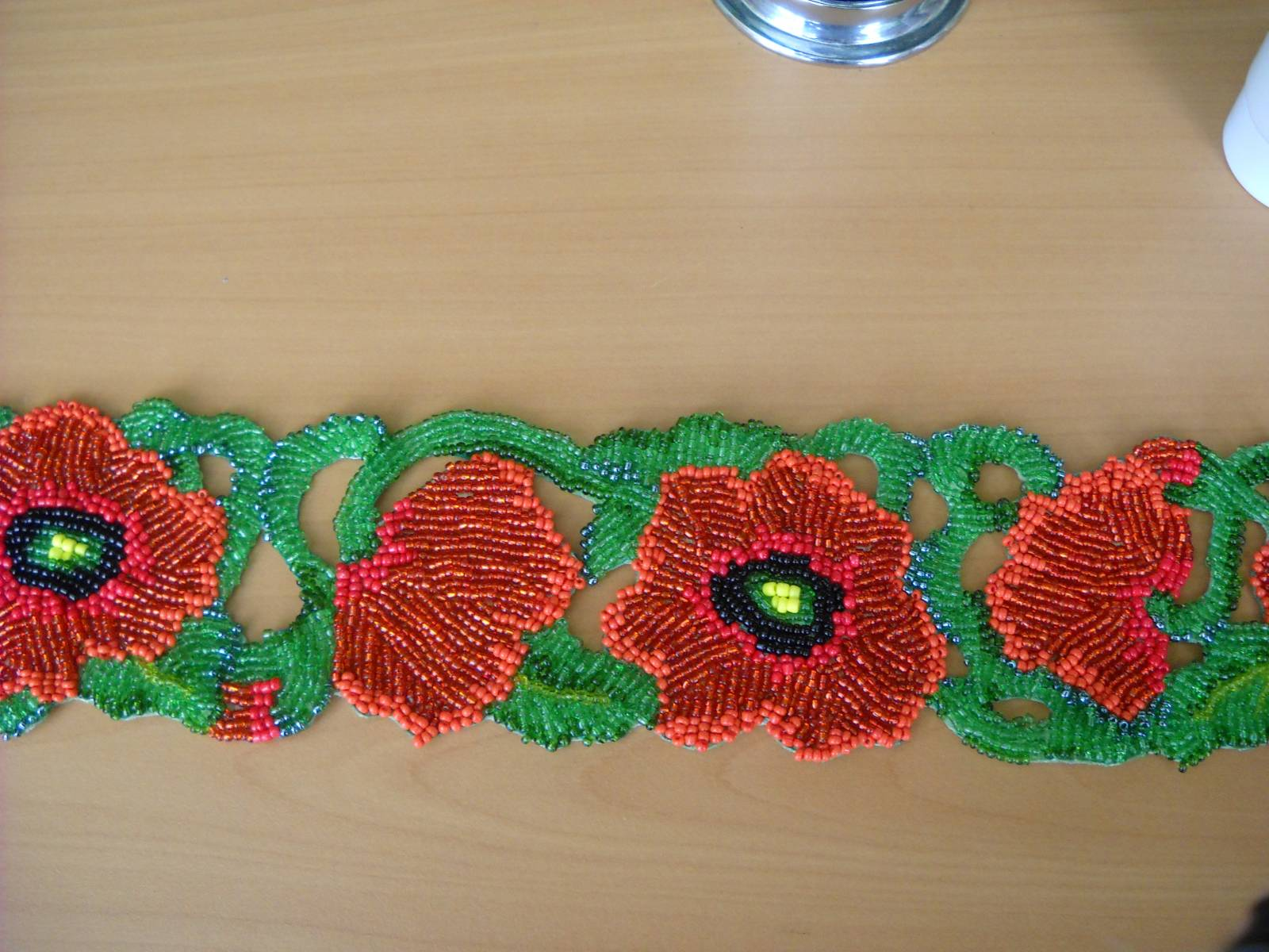 Вышивка бисером. Купить набор для вышивки бисером в Минске 54